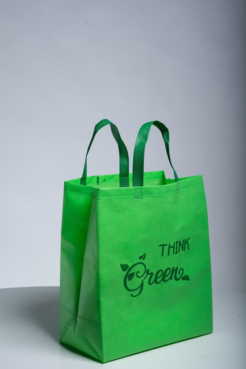 non-woven-bags-3917805_1280